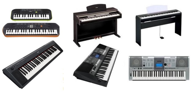 piano-keyboards.jpg