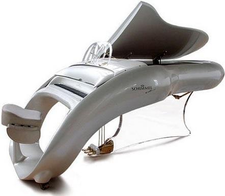 grand-piano-future.jpg